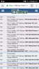 Screenshot_20170902-181108.png