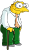 Tapped_Out_Unlock_Hans_Moleman.png