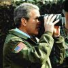 bush_binoculars.jpg