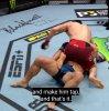 Screenshot_20210708-203529_UFC.jpg