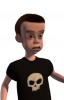 Sid-Phillips.png