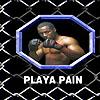 playa_pain