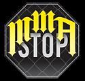 MMAstop