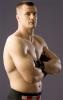 Cro Cop Is Back
