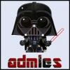 Admles