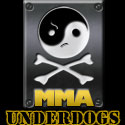 MMAunderdogs.co