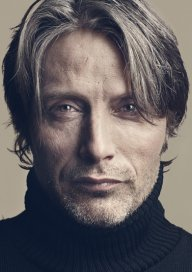 Mr Gorgeous