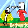 Redwards