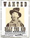 BillyTheKid
