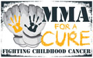 MMA 4 A CURE
