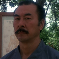 Senzo Tanaka