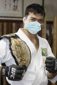 MMAfanboy4life