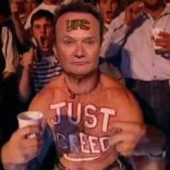 Just Creed