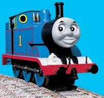 Frate Train