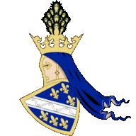 Andrusz