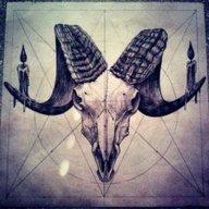 Sivo The Ram