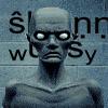 skinnywussy