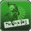 The Ninja Bag