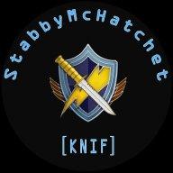 StabbyMcHatchet