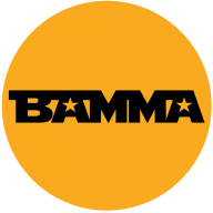 BAMMA UK Guy
