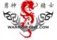 warrior-one.com