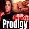 prodigy04