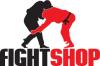 Fightshopca