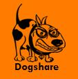 Dogshare