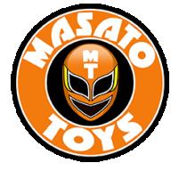 Masato Toys