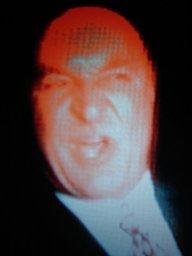 Sid Arthur