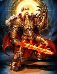 God_Emperor_Of_Mankind