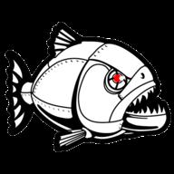 piranha punch
