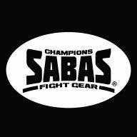sabasfightgear