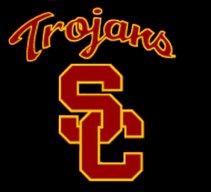 SCTrojans
