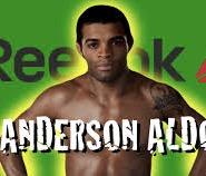 AndersonAldo