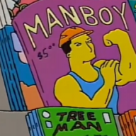 manboy<3