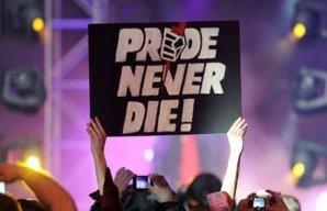 Pride_Never)Die