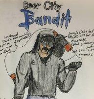 BeerCityBandit
