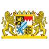 The Bavarian Barbarian