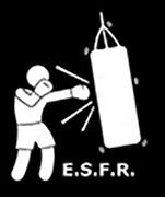 Eat-Sleep-Fight-Repeat