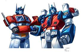 UltraMagnusReturns