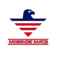 McBryde Mats LLC