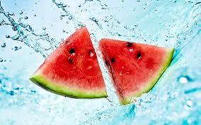Watermelonfresh
