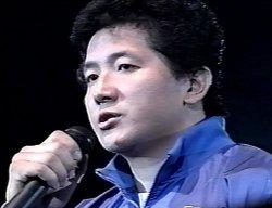Mbetz1981