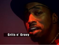 Grits n Gravy