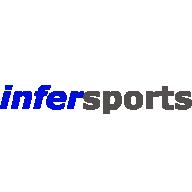 infersports