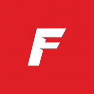 FightOdds.io