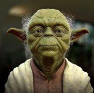 YodaMaster