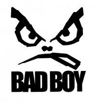 Bad.Boy88