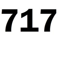TimPo717